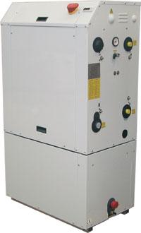 Чиллер EMICON RWE 111 K